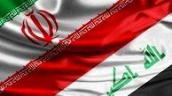 ادعای عراقی: در بصره به مصاف ایران می رویم
