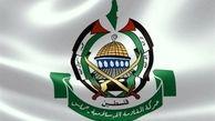 حکم دادگاه اروپا به نفع حماس و گردانهای القسام