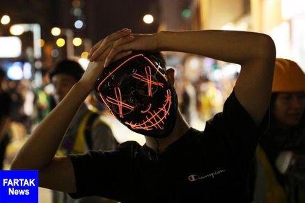 پامپئو: برنامه چین ناقوس مرگ خودمختاری هنگکنگ است