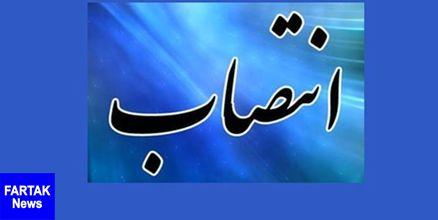 معرفی فرمانداران جدید 3 شهرستان سیستان و بلوچستان