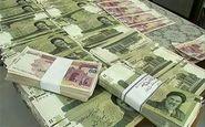 کاهش 80 درصدی ارزش پول ملی در 2 هفته
