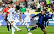 دیدارهای ایران و عربستان در انتخابی جام جهانی 2020 لغو می شود؟