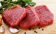 قیمت گوشت قرمز افزایش میابد؟