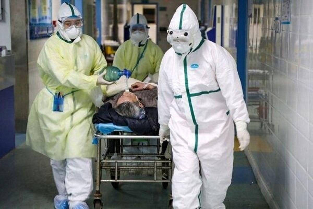 یکشنبه 18 آبان|تازه ترین آمارها از همه گیری ویروس کرونا در جهان