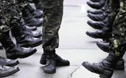 معافیت کفالت پدر برای مشمولان سربازی در سال ۹۹ چه شرطی دارد؟