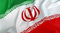 ویدئوی منتشر شده توسط کی روش از بازی ایران - اسپانیا+ فیلم