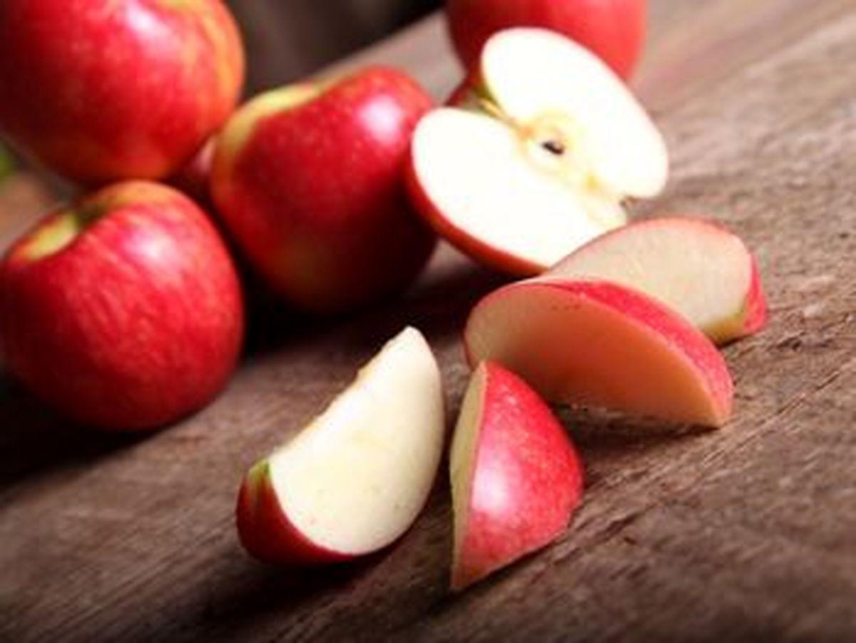 7 میوه دم دست با خاصیت چربی سوزی + جزئیات
