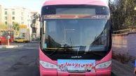 اتوبوسهای پایتخت معاینه فنی دارند/ راهاندازی 22 خط سرویس مدرسه