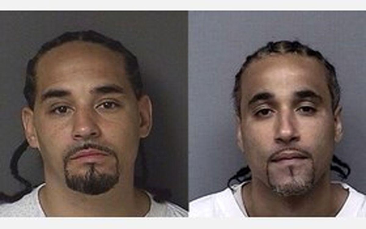 مجرم بی گناه به دلیل شباهت 17 سال در زندان بود+عکس