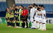 بررسی دلالیل افت فوتبال ایران در آسیا