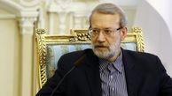 رئیس مجلس خواستار اشتغالآفرینی در استانهای محروم با مهارتآموزی شد