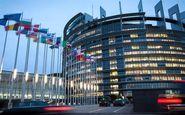 درخواست پارلمان اروپا برای تحریم علیه ترکیه