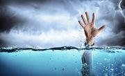 پسر هشت ساله داخل استخر غرق شد