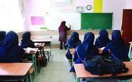 پای بسته مدیران به زنجیر «سرانه» مدارس/ پیشنهادی عجیب برای حل مشکلات مدرسه
