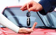 ادامه افزایش قیمت ها در بازار خودرو