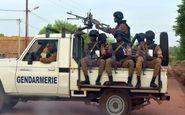 واکاوی دلایل و پیامدهای یکه تازی شورشیان در بورکینافاسو