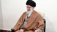 جزئیات موافقت رهبر انقلاب با عفو و تخفیف مجازات گسترده محکومان اعلام میشود