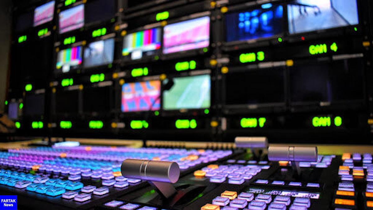 معاون توسعه و فناوری صداوسیما از اچ دیسازی ۱۰ شبکه خبر داد