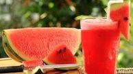 میوه ای که در تابستان حتما باید بخورید