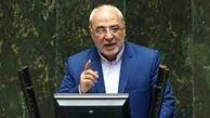 حاجی دلیگانی جایگزین امیرآبادی در هیأت اجرایی انتخابات ریاست جمهوری شد