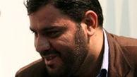بازدید خبرنگاران استان کرمانشاه به مناسبت 17 مرداد روز خبرنگار از بقای متبرکه سید عبیدالله هجیج
