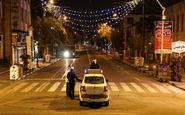 ممنوعیت تردد شبانه در ۲۷ و ۲۸ خردادماه اجرا نمی شود
