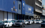 اعلام زمان مراسم قرعه کشی طرح فروش مشارکت در تولید محصولات ایران خودرو