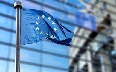 ادعای کمیسر امور داخلی اتحادیه اروپا در مورد تحریمهای آمریکا