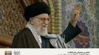 رهبر انقلاب:امروز در دنیا هیچ کشوری به استقلال ملت ایران نمیرسد