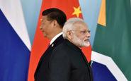 آیا هند میتواند وارد جنگ سرد با چین شود؟