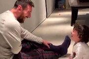 کمک مالی لیونل مسی برای مبارزه با ویروس کرونا