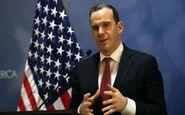 مکگورک: پرداخت ۱۰۰ میلیون دلار توسط عربستان هیچ ارتباطی با پرونده خاشقجی ندارد