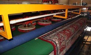 نرخ مصوب قالىشویى براى انواع فرش/ مردم از مجاز بودن واحدها اطمینان حاصل کنند