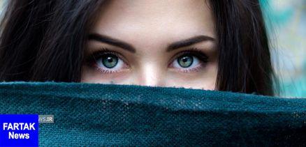 7 حقیقت جذاب درباره معانی مختلف نگاه کردن