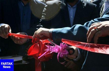 ۱۵ هزار میلیارد تومان پروژه همزمان با سفر رئیسجمهور در ایلام افتتاح میشود