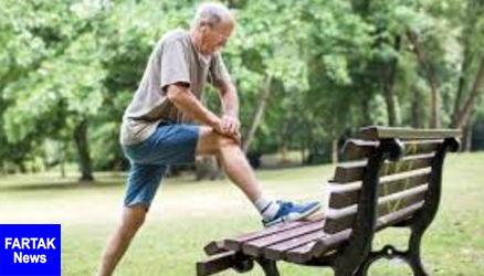 چه نوع ورزشی خطر دیابت را کاهش میدهد؟