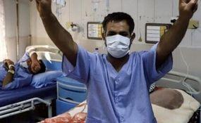 خبری خوشحال کننده برای سیستانی ها / یک روز بدون مرگ کرونایی