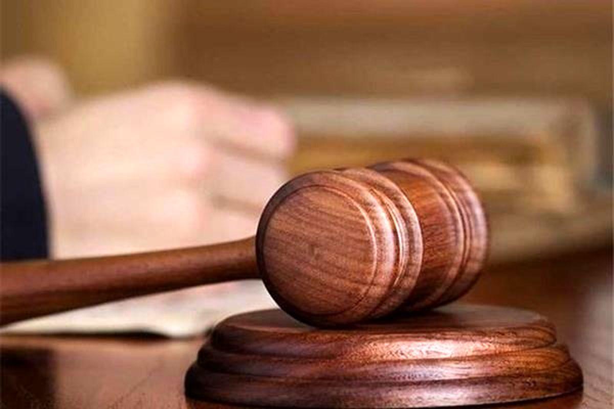رای پرونده فوت دختر گرگانی صادر شد