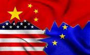 اتحاد قدرت های اقتصادی دنیا در برابر ترامپ