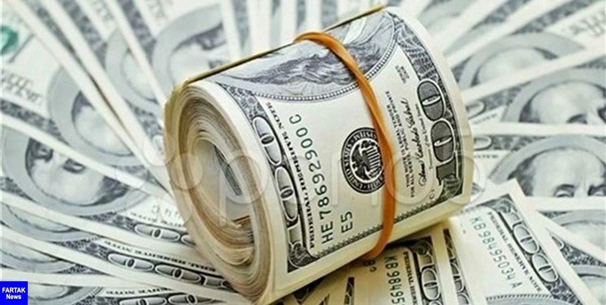 رفع محدودیت ورود ارز به کشور