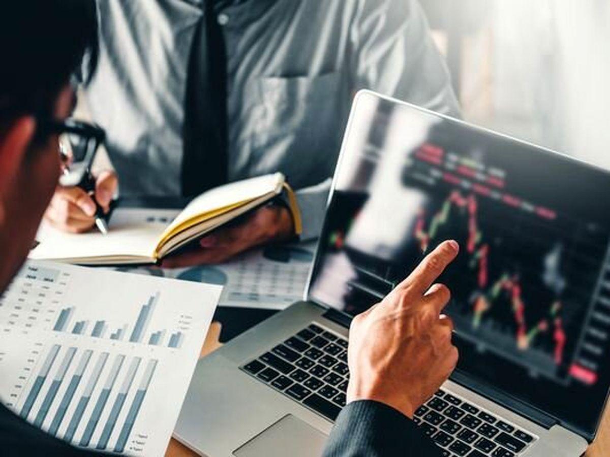 با روشهای جدید سرمایهگذاری آشنا شوید