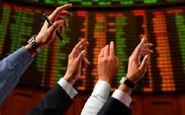 رشد ۵۸۸۱ واحدی شاخص بورس در معاملات امروز