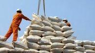 مجلس با حذف ارز دولتی واردات برنج مخالف است