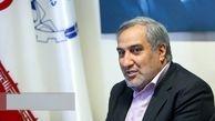 معاون وزیر جهاد کشاورزی: شکر به زودی ارزان میشود