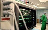 ایمنی بیمار؛ محور بیش از ۵۰ درصد سنجههای اعتباربخشی بیمارستانها