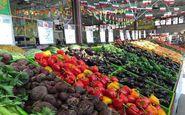 ۸ بازار جدید میوه و تره بار در تهران افتتاح می شود