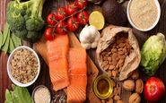 ویتامینهایی مفید برای مقابله با کرونا