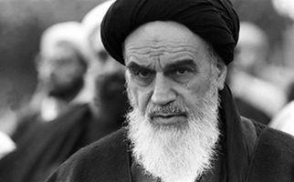 چرا امام خمینی(ره) منشور روحانیت را صادر کردند؟ + فیلم