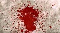 قاتلان پسربچه بندر امامی دستگیر شدند