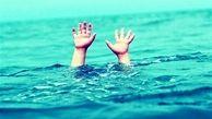 غرق شدن دختر ۴ ساله در رودخانه زاینده رود
